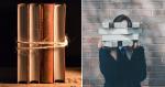 Acredita que esses livros são os mais impactantes da área acadêmica em toda a história?