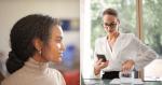 razoes-para-toda-mulher-manter-a-competitividade-no-ambiente-de-trabalho