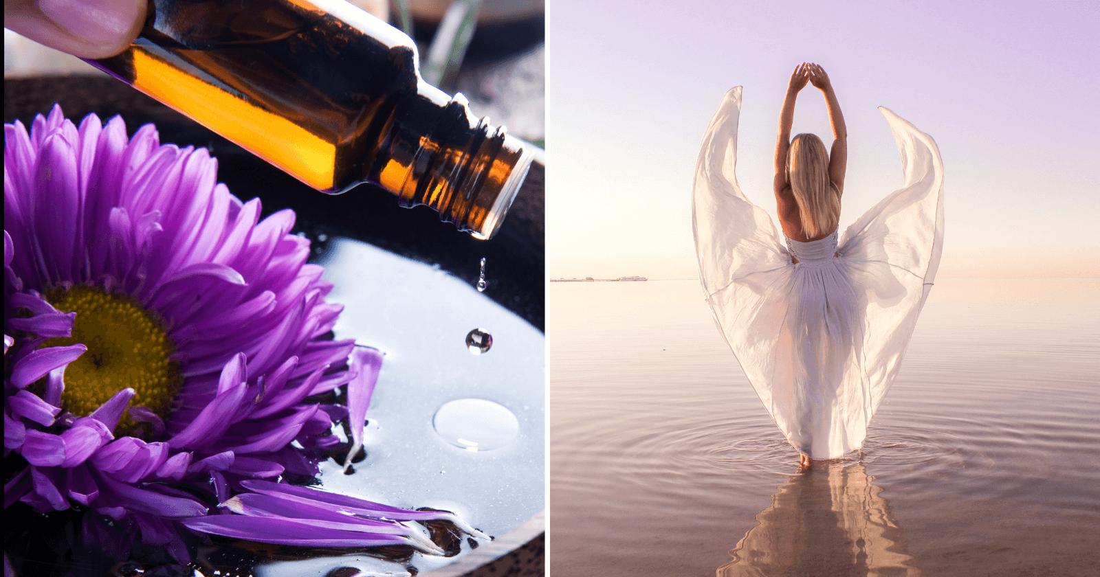 Números, óleos e cristais de acordo com seu Ano Pessoal: comece 2021 com pé direito!