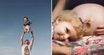 130 Legendas para usar em fotos com Filhos e encher seus seguidores de amor!