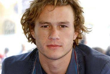 10 participações do Heath Ledger tão incríveis quanto o Coringa