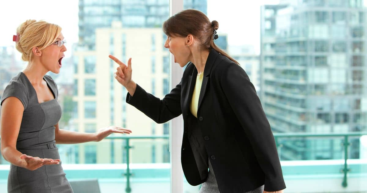 CUIDADO: você pode está sendo manipulado por um narcisista e não sabe!