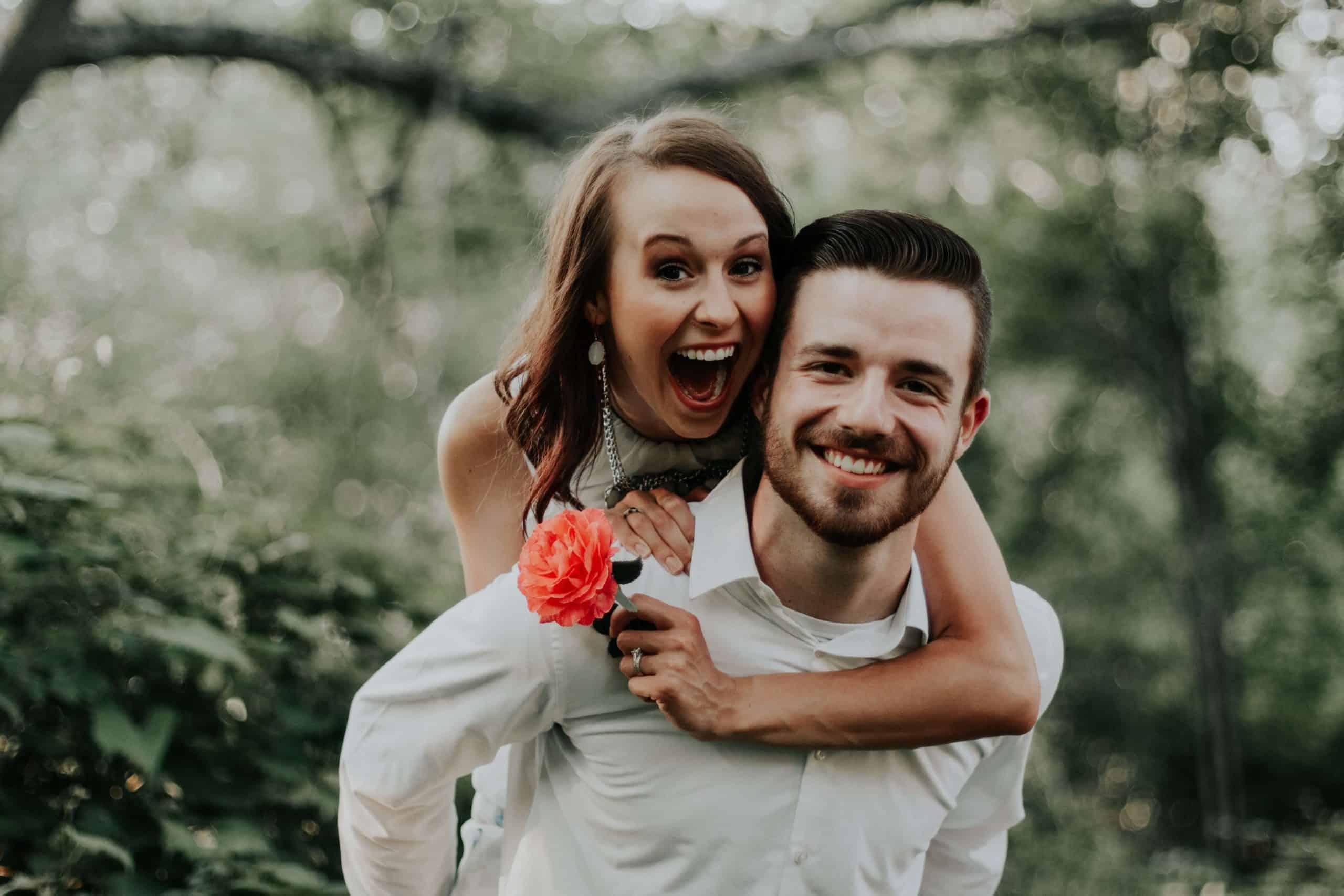 legendas-para-fotos-com-o-marido