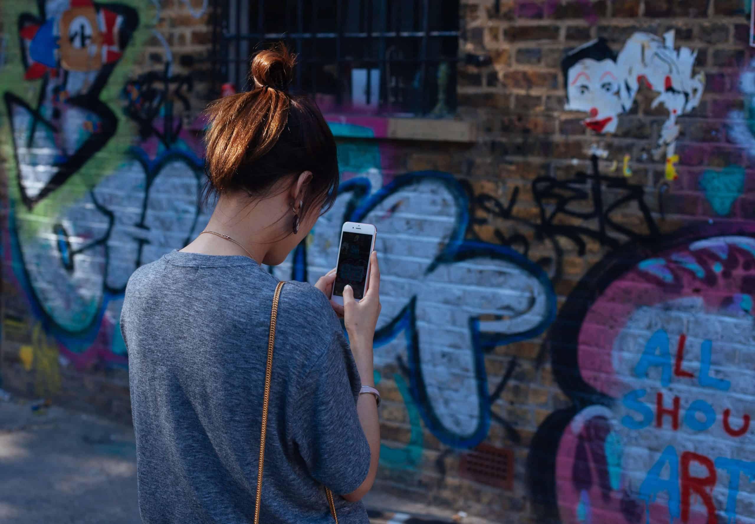 frases-curtas-status-redes-sociais