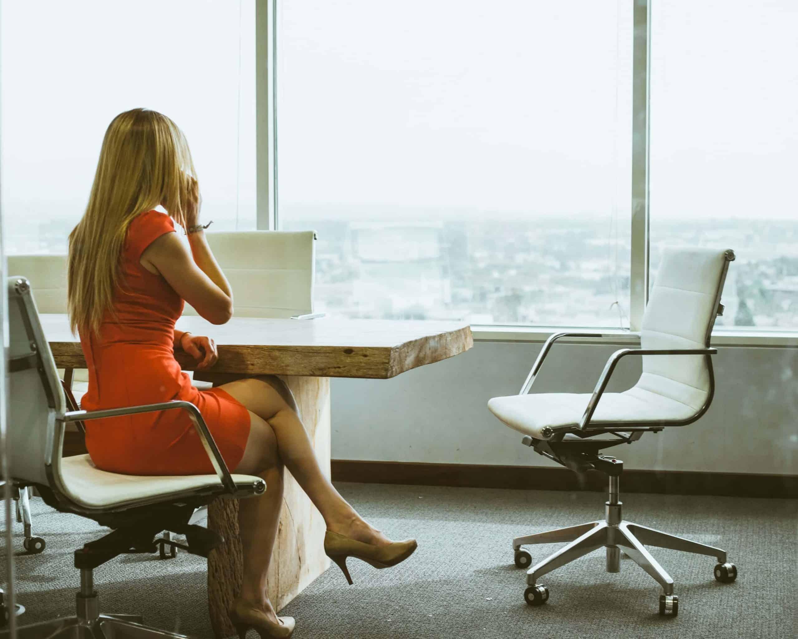 hábitos-ansiedade-empreendedores