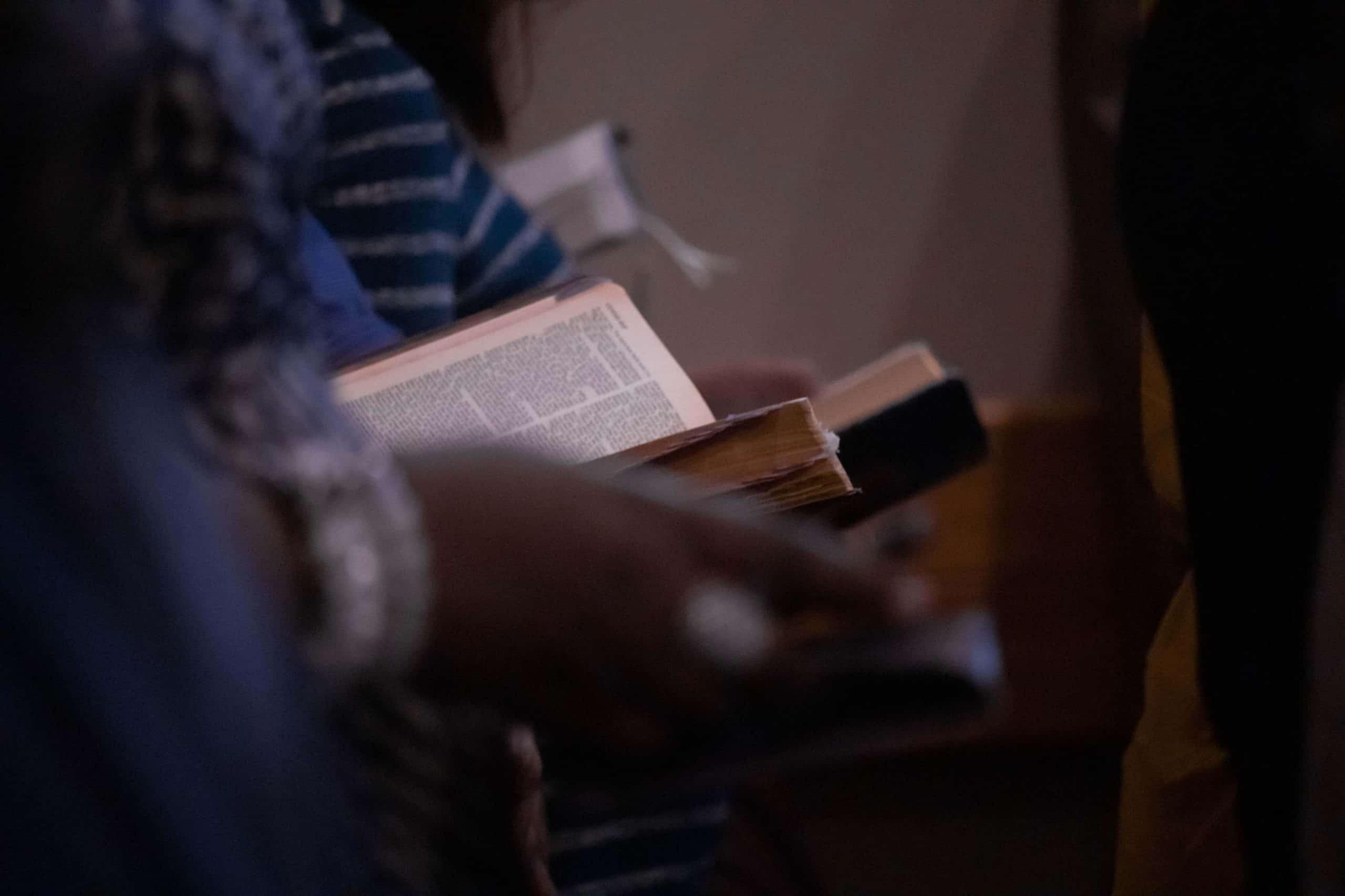 versículos-sobre-fé-em-deus