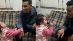 VÍDEO: garotinha conversando com papai em libras é uma das coisas mais fofas da web!