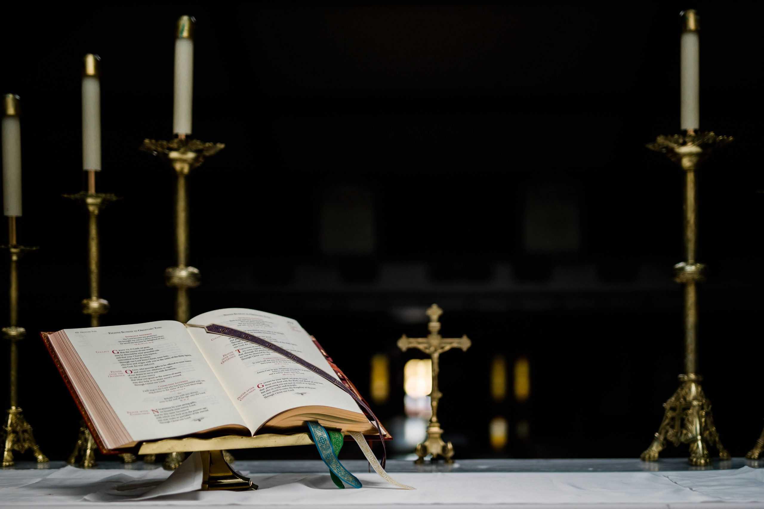 versículos-volta-jesus-cristo