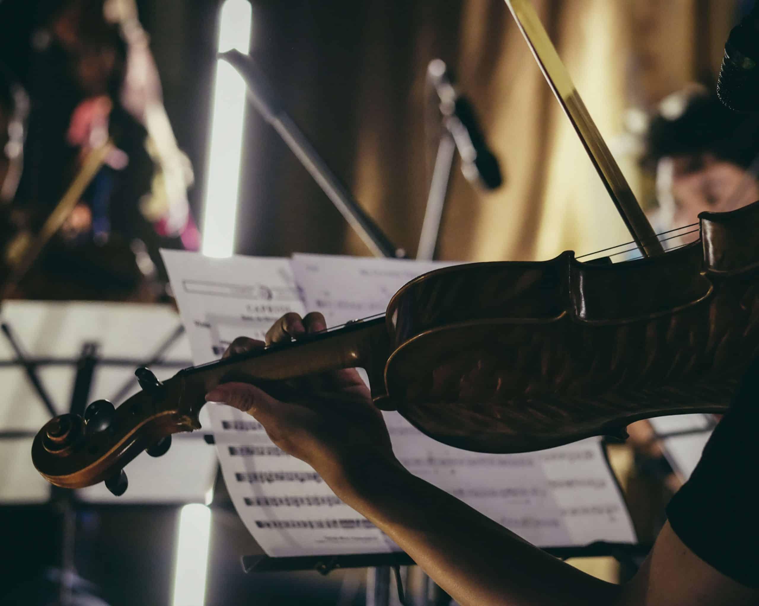 música-clássica-benefícios