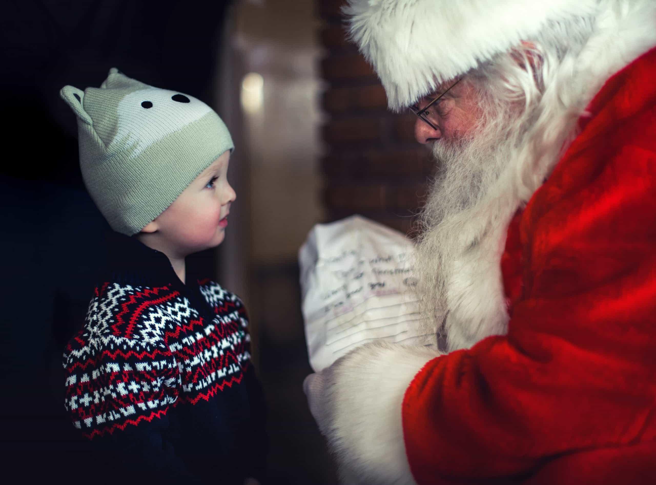 mensagens-feliz-natal