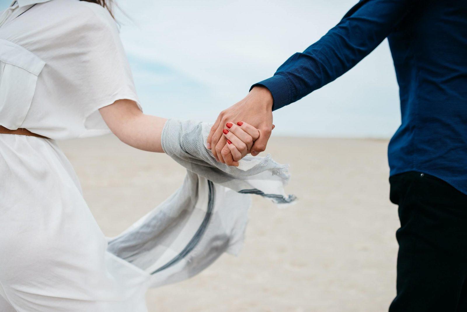 150 Legendas para Fotos com o Marido que são cheias de amor!