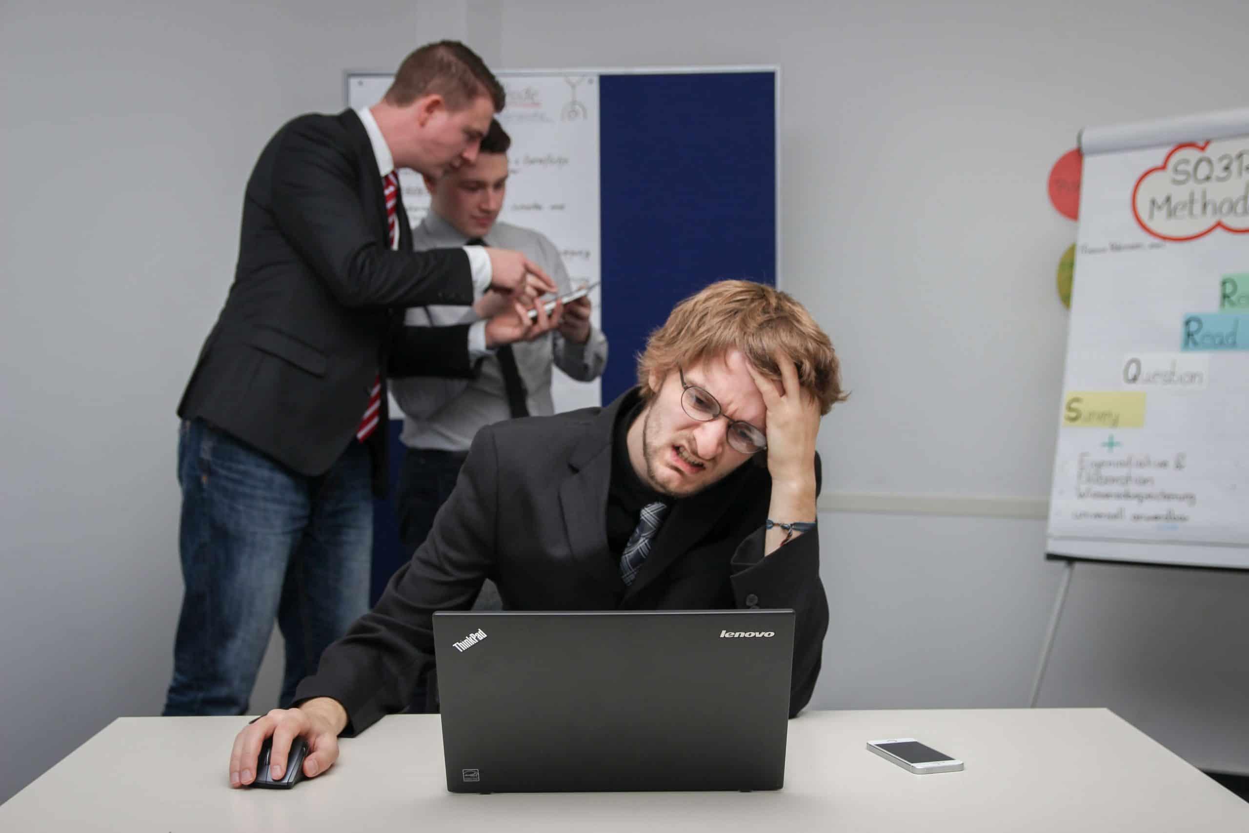 diferença-estresse-burnout