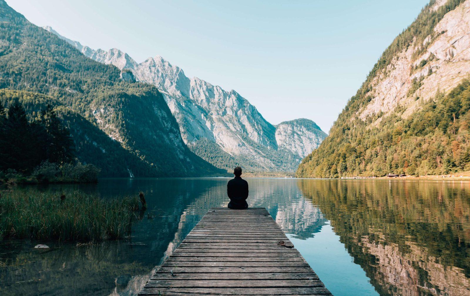 Ser um indivíduo consciente te transformará em um ser altruísta!