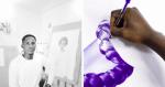 Artista cria desenhos SURREAIS com caneta esferográfica e resultados parecem ser FOTOS!