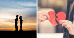 PREPARE-SE! 2021 será complicado em relacionamentos para alguns Signos...
