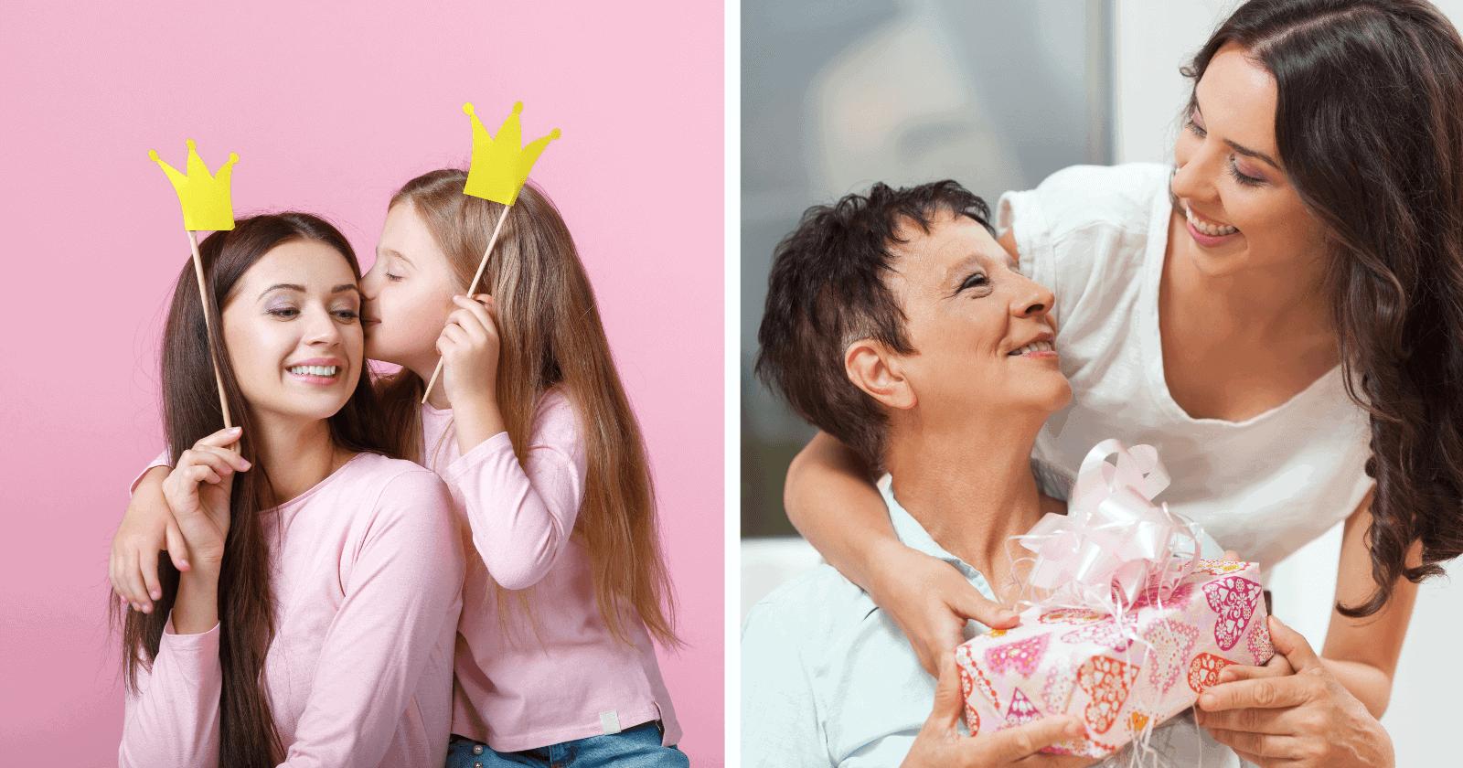 100 Frases de Amor para Filha. Demonstre ainda mais carinho só para ela!
