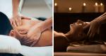Se você soubesse os BENEFÍCIOS das massagens, começaria a fazer HOJE. Te damos 40 razões!