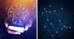 Essas são as SURPRESAS que cada Signo do Zodíaco receberá em 2021!