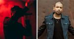 120 Legendas para Fotos com Trechos de Música de Rap. A #75 ficará na cabeça!