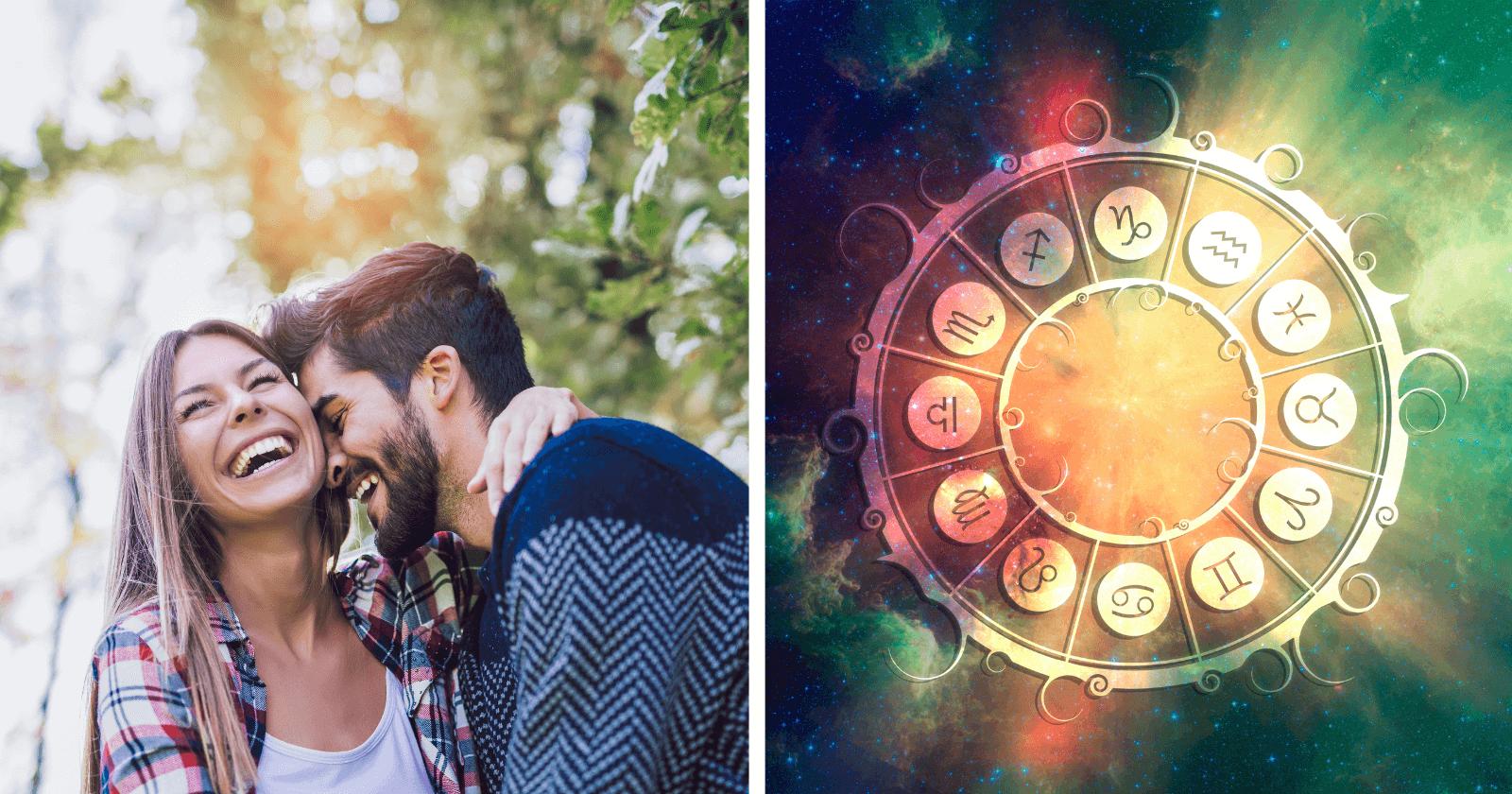 Signos de Terra: as combinações astrais no ANO DE VÊNUS e os seus impactos!