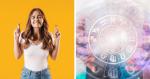 Novas METAS para 2021? A astrologia temostracomo CONQUISTÁ-LAS!