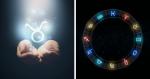 Signos de Água: essas são as combinações astrais no Ano de Vênus