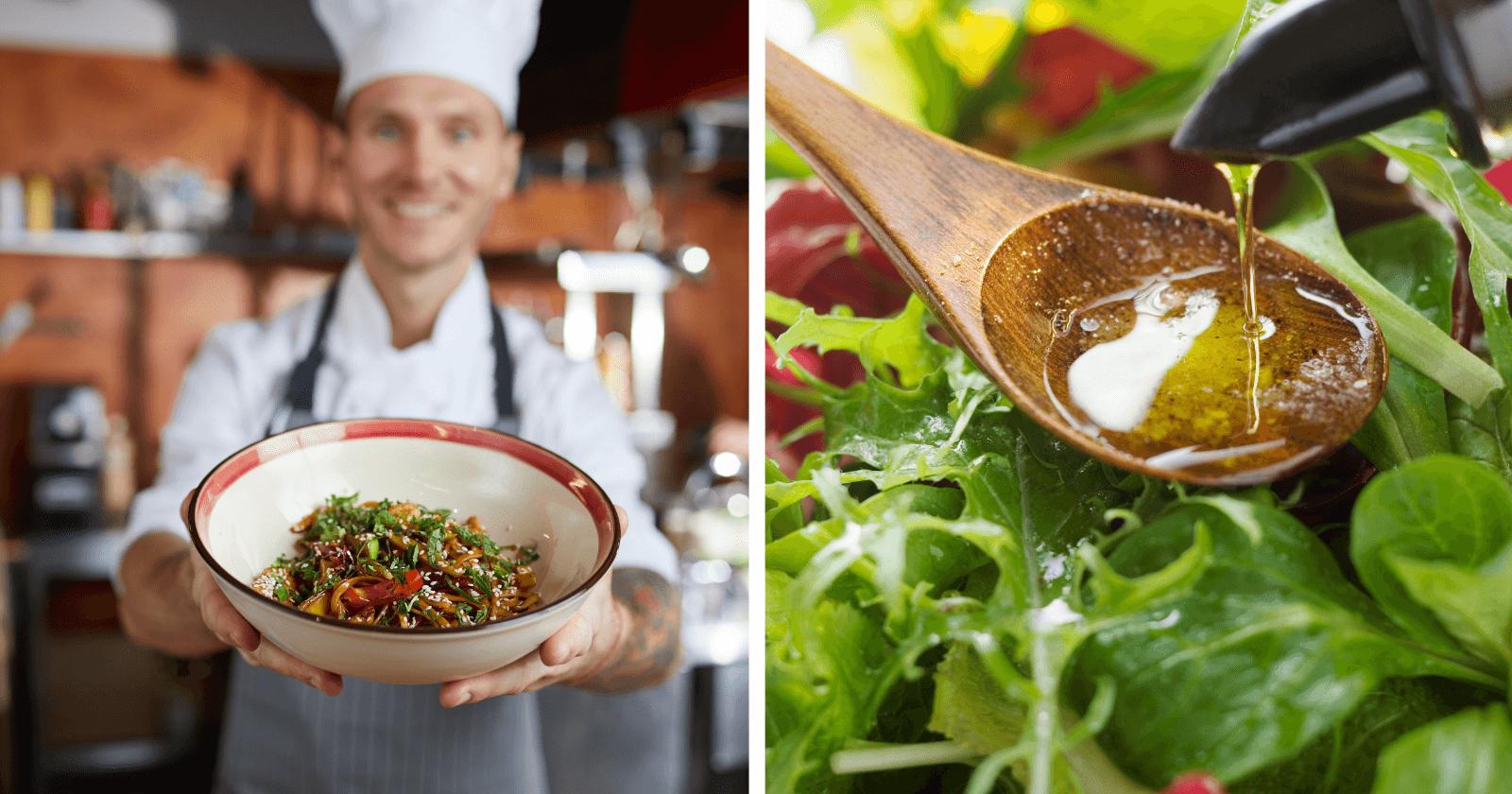38 Benefícios SENSACIONAIS que te farão adicionar esse alimento EM TUDO!