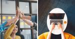 Streaming cresce e permite surgimento de comunidades positivas online