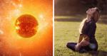 Sol em tensão com Netuno: CUIDADO com os últimos dias dessa semana!