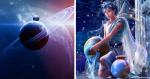 Saturno estará em Aquário e esse período PROMOVE mudanças SOBRE VOCÊ!