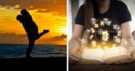 Signos de Ar: essas são as combinações astrais no ANO DE VÊNUS e o que mudará!