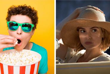 10 Filmes que o Awebic indica para assistir ANTES de Dezembro acabar!