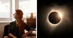 Movimentação do Eclipse no eixo Gêmeos/Sagitário ATINGIRÁ esses Signos