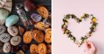 Como será seu 2021 no amor: as Runas trazem mensagens para o seu SIGNO