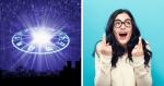 UFFA! 2021 será um ano de SORTE para esses Signos do Zodíaco!