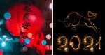 ANO DO BOI: leia as previsões do Horóscopo Chinês para 2021!