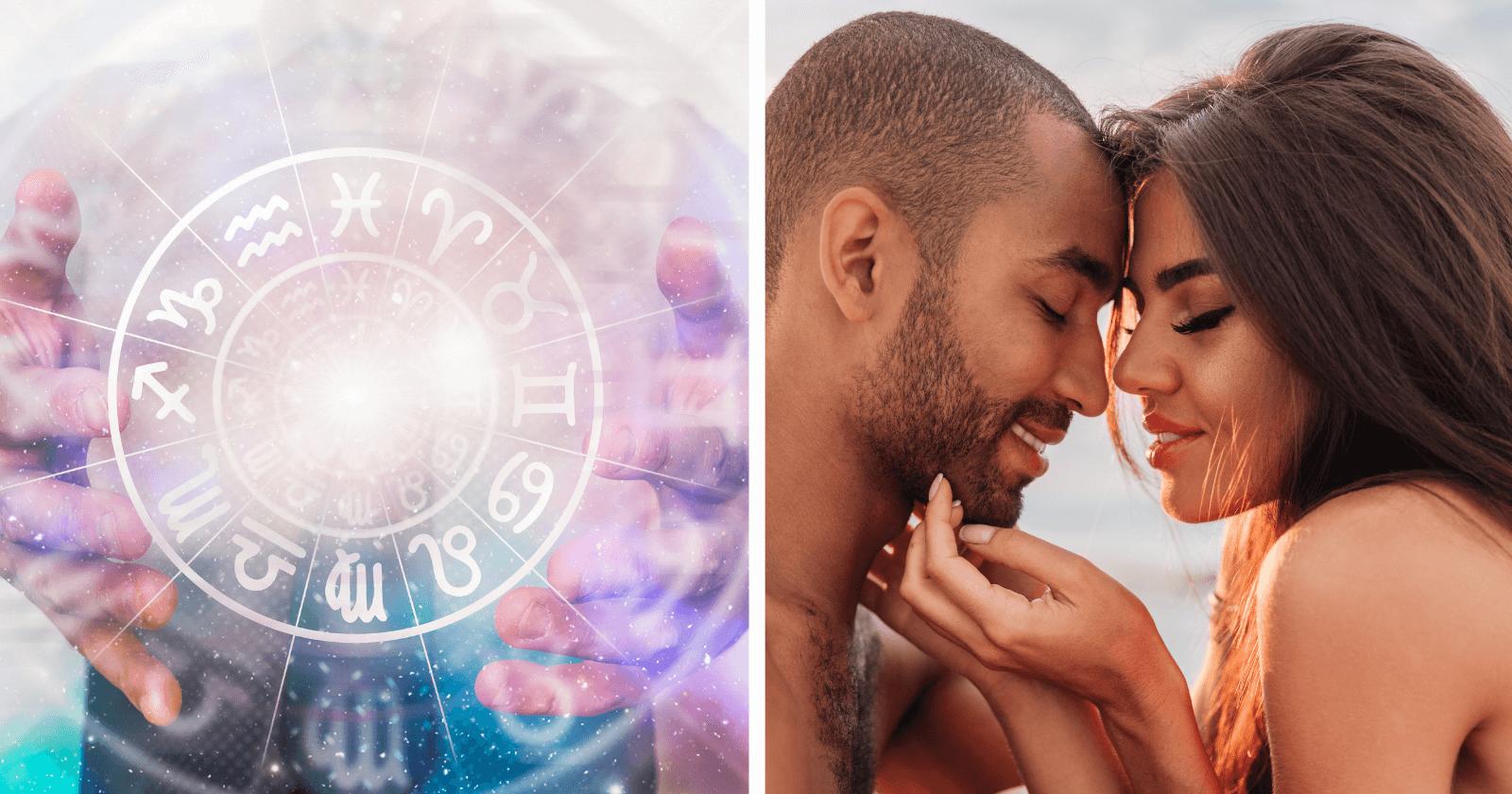 Signos de Fogo: suas combinações astrais no ANO DE VÊNUS e as mudanças que ocorrerão!
