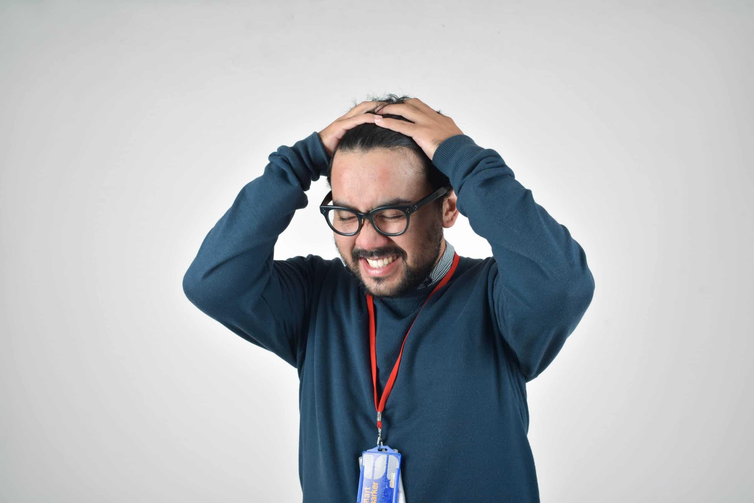 como-lidar-com-estresse