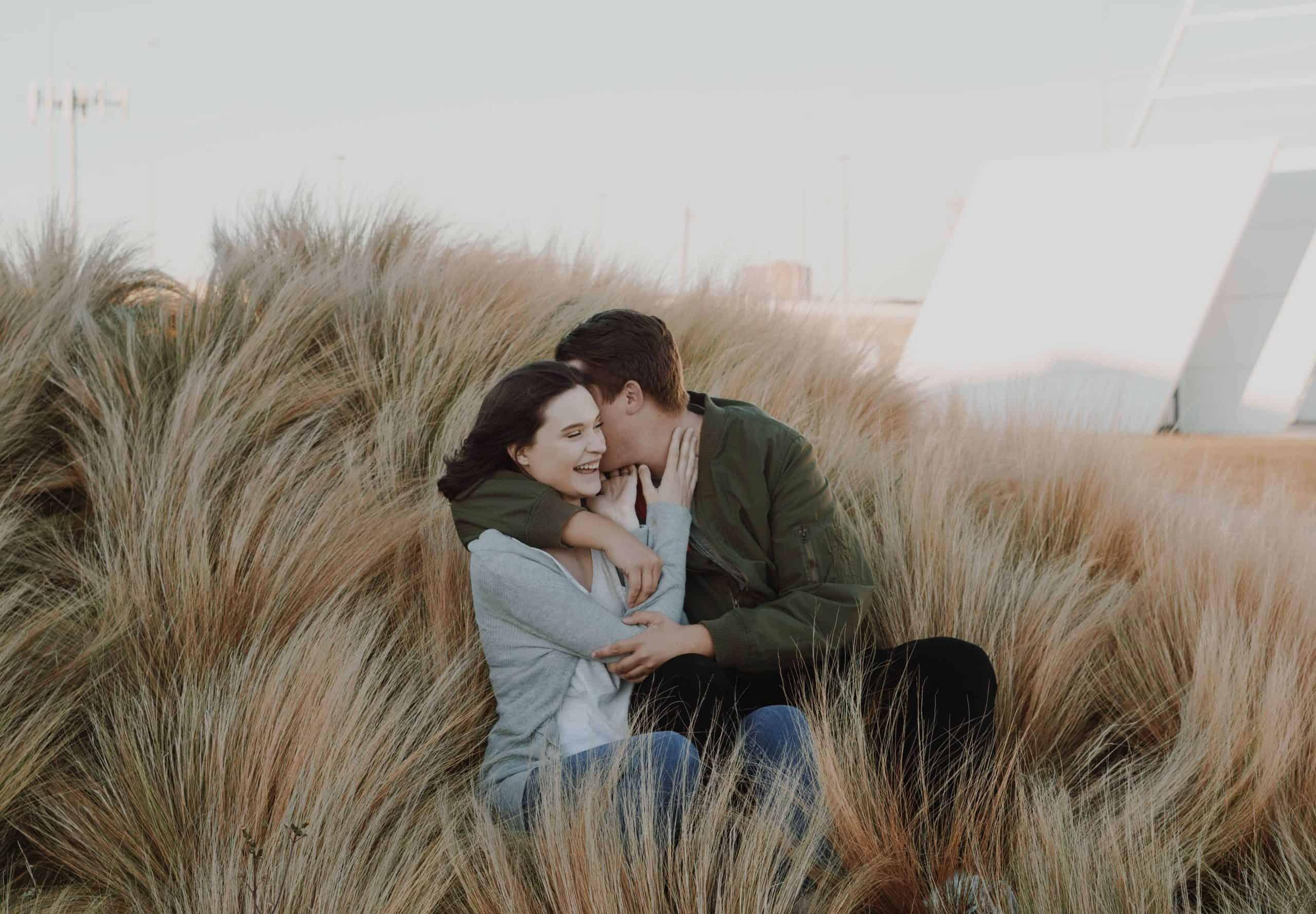 legendas-fotos-casal
