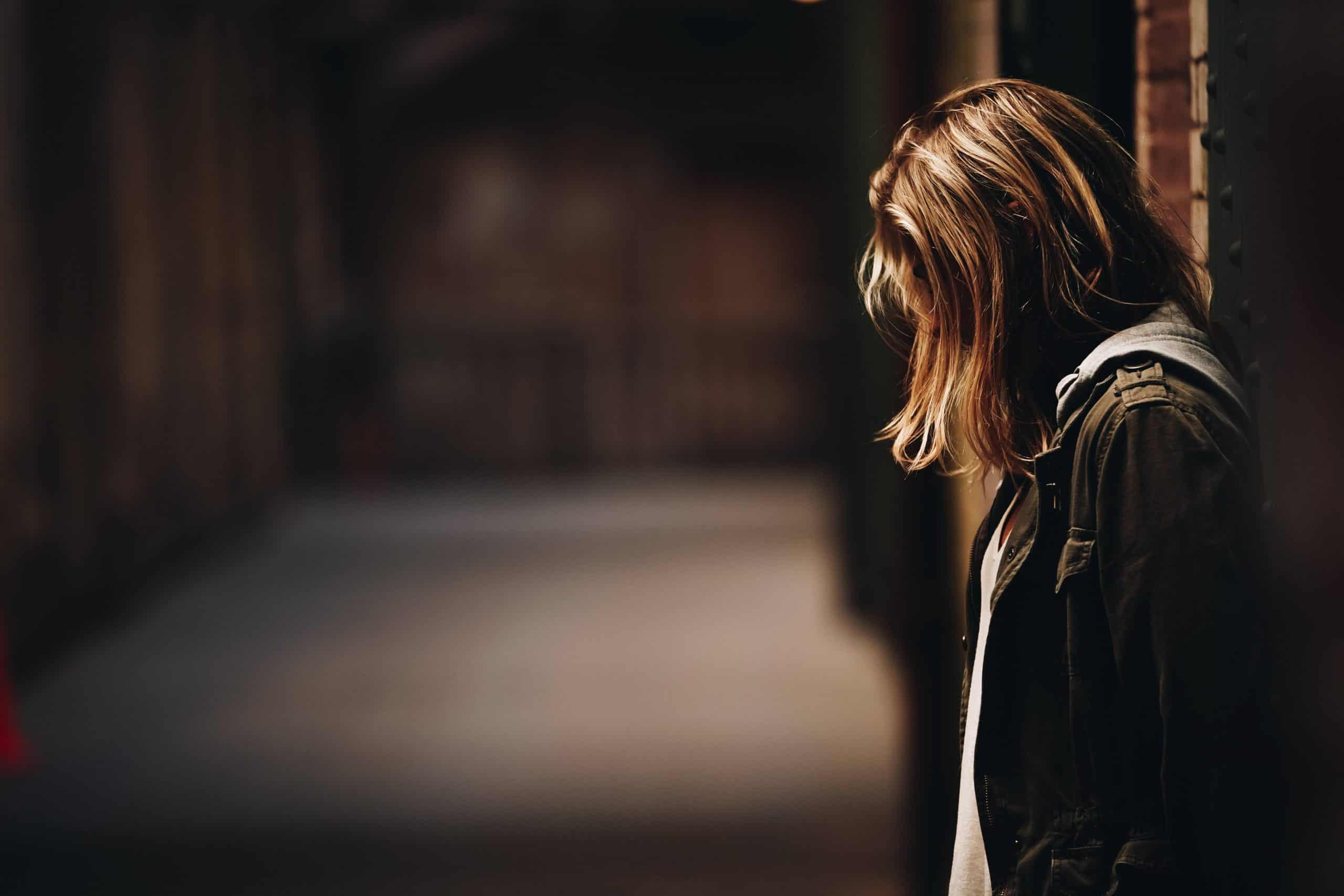 Depressão-Refratária