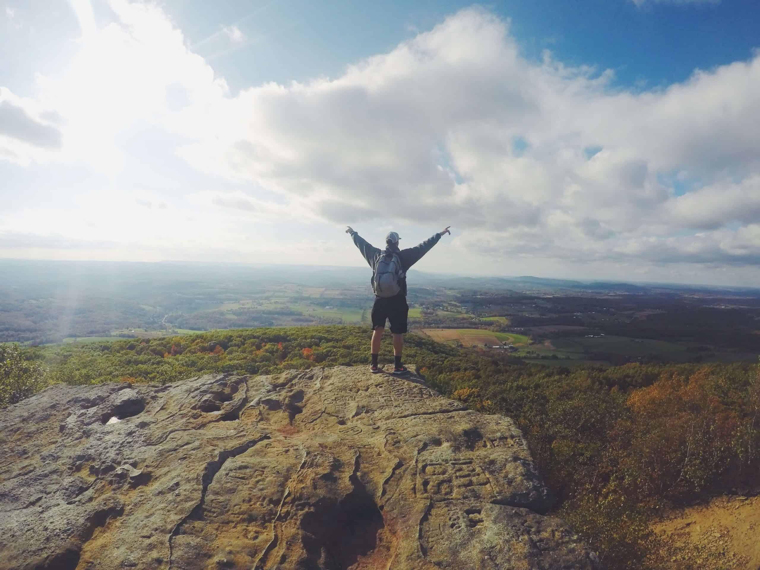benefícios-otimismo