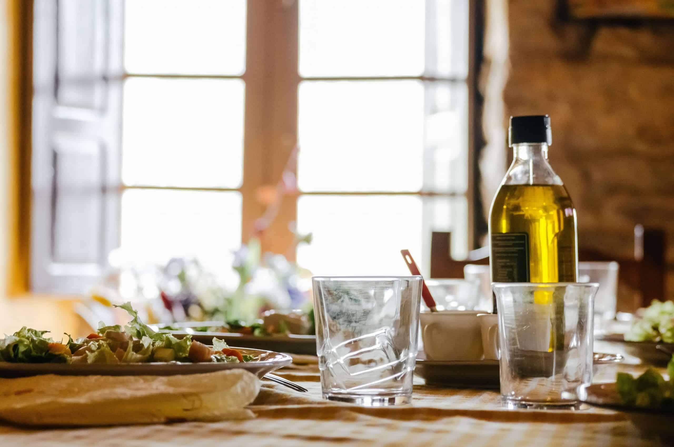 azeite-oliva
