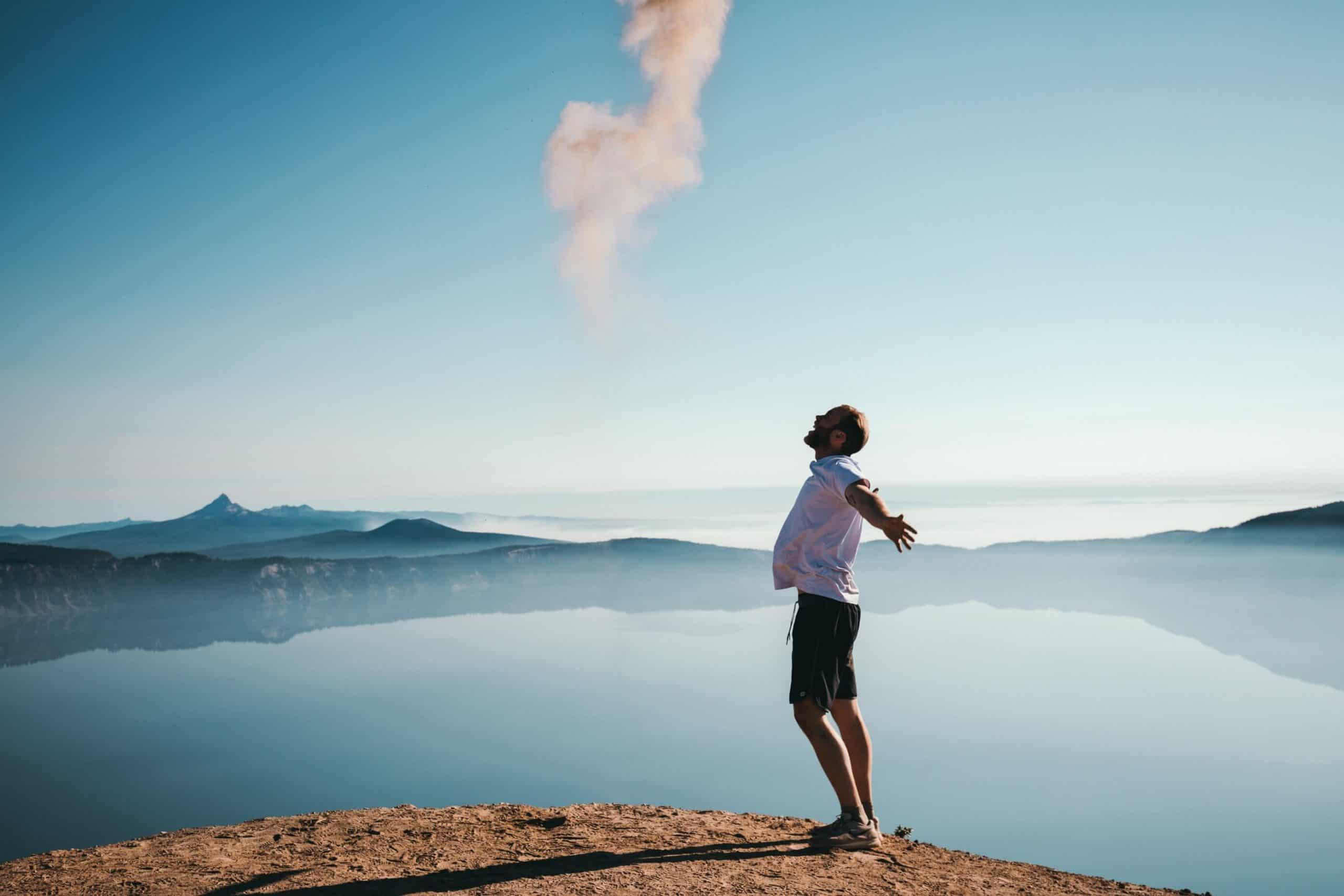 hábitos-para-reconquistar-os-sonhos