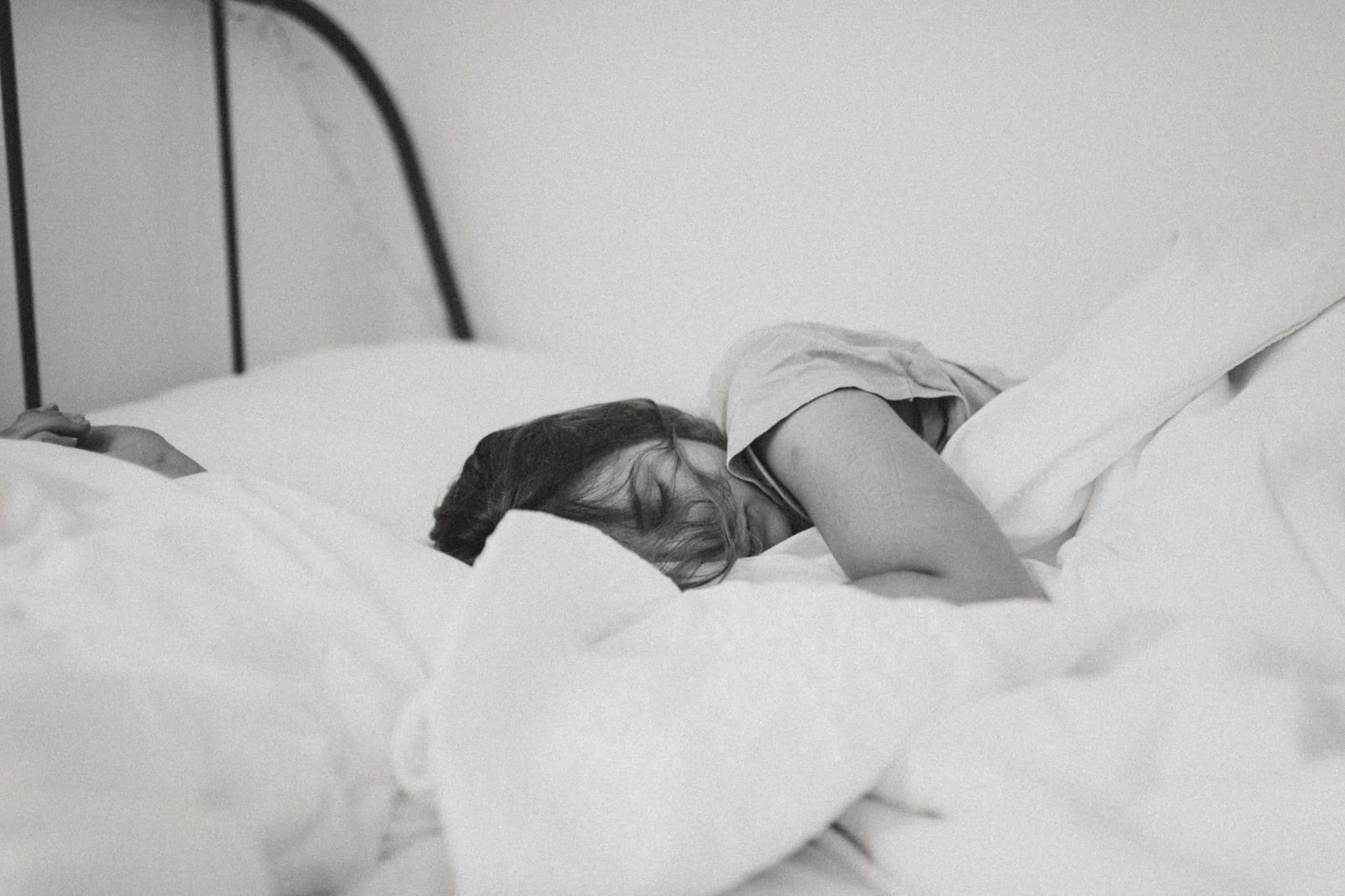 como-acordar-cedo