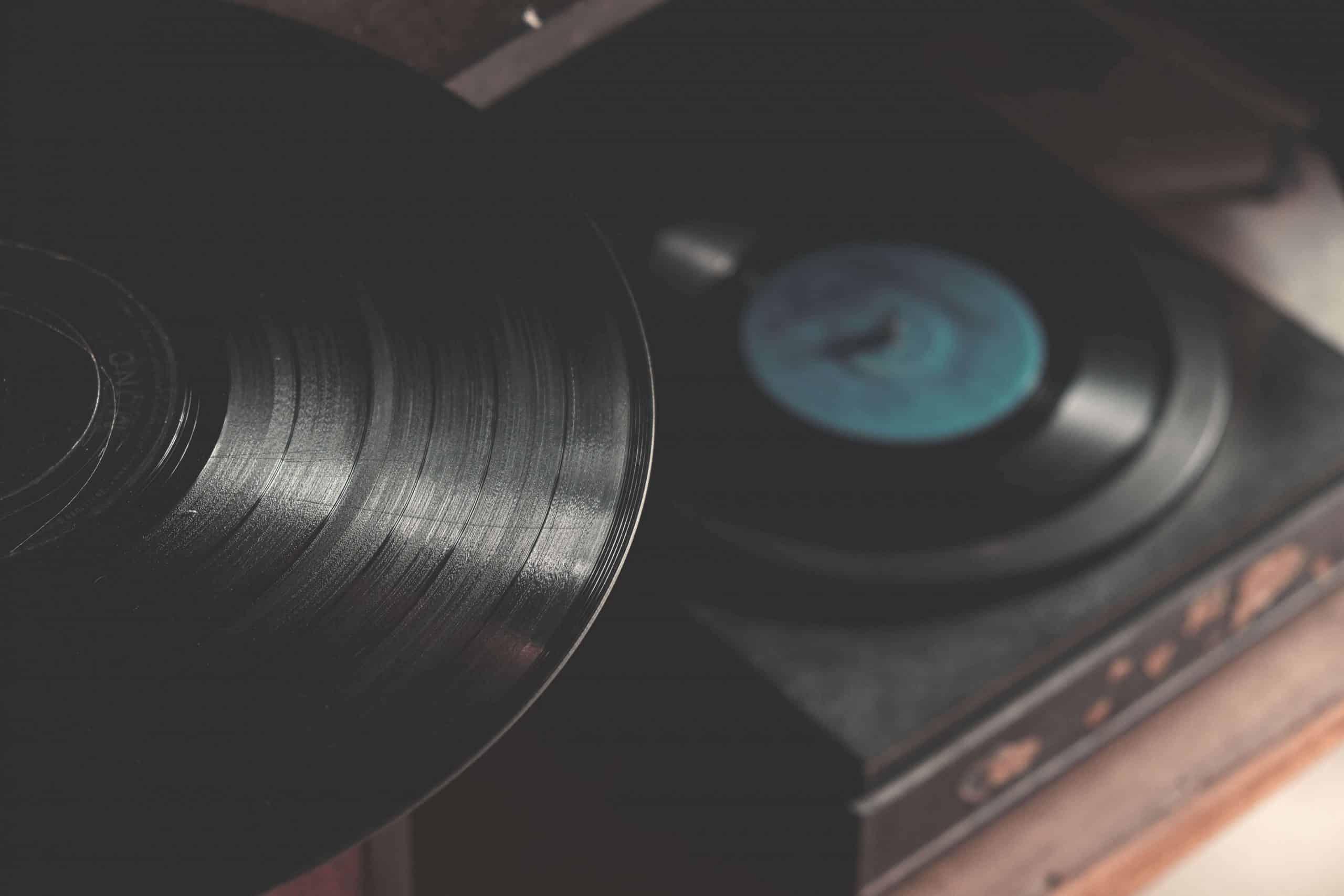 músicas-natal
