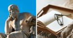 170 Frases Filosóficas de Reflexão: medite com as falas dos GRANDES filósofos!