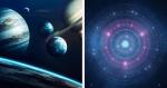 Planetas Retrógrados em 2021: quando será e quais CUIDADOS precisa tomar