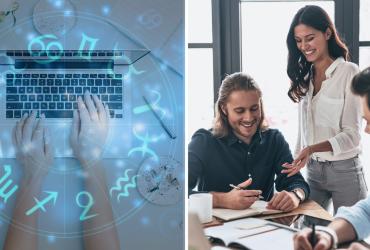 As habilidades dos SIGNOS estão mudando em 2021: qual será a sua?