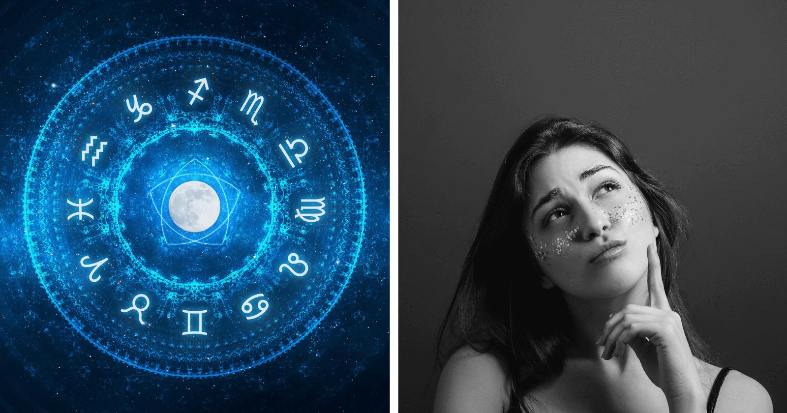 Transição dos Signos: sua personalidade não se encaixa com seu Signo? Esclarecemos!