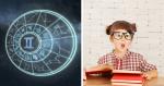 Horóscopo Infantil: esses são os perfis da CRIANÇAS e o que esperar delas em 2021!